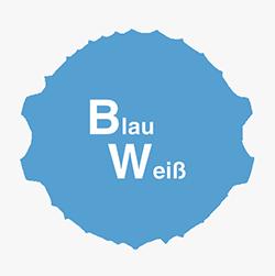 Tennisclub Blau Weiß Baden-Baden